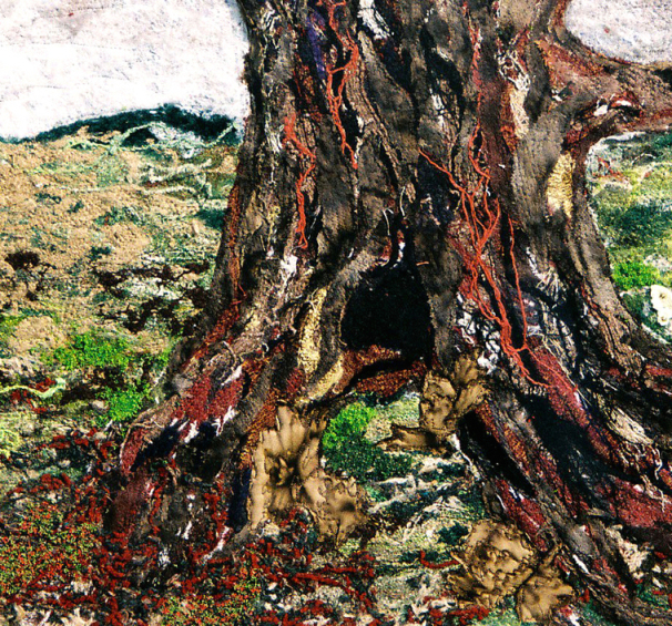 embellished-tree-trunk-1-copy